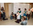 Ведущая, тамада Елена Тащилина, фото — «Реклама Ялты»