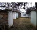 Продам дом с участком 9.2 сотки в пригороде Евпатории Заозерном. - Дома в Евпатории