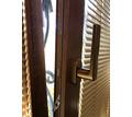 Недорогие качественные окна REHAU от производителя - Окна в Севастополе