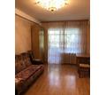 Продам  квартиру ул.Кечкеметская 4/5 эт. 30.8 м² - Квартиры в Симферополе