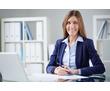Открыта вакансия менеджера по продажам. Телефонные продажи., фото — «Реклама Севастополя»