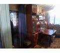 1-комнатная квартира ул.Супруна цена-3300000руб. - Квартиры в Севастополе