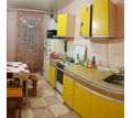 Улучшенка на Колобова . 2 комнатная , АГВ - Квартиры в Севастополе