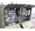 Аренда, ремонт, продажа и обслуживание генераторов - Электрика в Севастополе