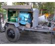 Сварочный агрегат аренда, работает автономно, доставка., фото — «Реклама Севастополя»