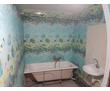 Сдается 2-комнатная, улица Генерала Лебедя, 20000 рублей, фото — «Реклама Севастополя»