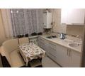 Продам   квартиру с.Мирное 4/4 эт. 39 м² - Квартиры в Крыму