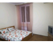 Сдам уютную комнату на длительный срок, фото — «Реклама Севастополя»