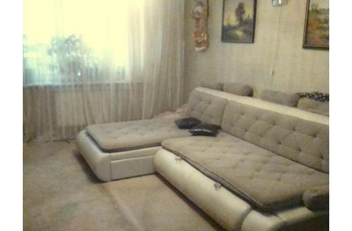 Сдам дом со своим участком длительно, фото — «Реклама Севастополя»