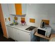 сдам 1к дом на длительный срок, фото — «Реклама Севастополя»