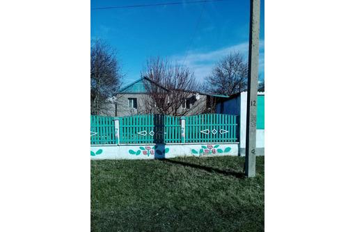 Приобретай свою мечту! Домик в Крыму!, фото — «Реклама Красногвардейского»