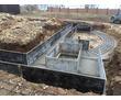 Строительство домов в Крыму и Севастополе под ключ, фото — «Реклама Севастополя»