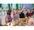 Организация и проведение праздников под любой бюджет - Свадьбы, торжества в Крыму