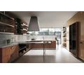 Thumb_big_exclusive-luxury-elit-kitchens-0007