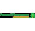 Саженцы в Симферополе и Крыму – садовый центр «Зеленый континент» качественный посадочный материал! - Ландшафтный дизайн в Симферополе