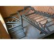 Лестницы Металлические на заказ, фото — «Реклама Севастополя»