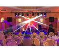 Звуковое и световое оборудование в Ваше заведение - Услуги в Симферополе