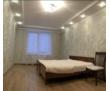 Сдам квартиру на длительно семье, фото — «Реклама Севастополя»