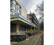 Продам гостиницу в Алуште. Крым. 88 номеров, фото — «Реклама Алушты»