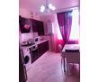 СРОЧНОЙ ПРОДАЖЕ !!! 1-комнатная квартира по ул.Колобова., фото — «Реклама Севастополя»