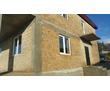 Продается дом 7 км, СТ Родник, фото — «Реклама Севастополя»