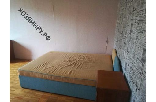 Курчатова 15 тыс. Жильё от собственников или с мин комиссией, фото — «Реклама Севастополя»