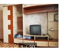Стенка модульная для гостиной продам - Мебель для гостиной в Евпатории