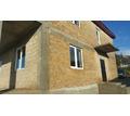 Продам дом в СТ Сапун Гора , 5.2 млн - Дома в Севастополе