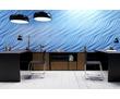 Гипсовые 3D панели, изделия из гипса в Крыму – эксклюзивные решения от компании «Mr.Gipson», фото — «Реклама Симферополя»