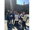 Курсы экскурсоводов (очно-заочно) 64 ак.ч (2 раза а неделю) - Курсы учебные в Симферополе
