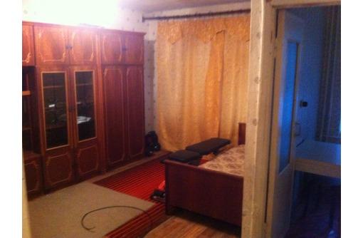 2-комнатная, 18.000 руб/мес, фото — «Реклама Севастополя»