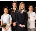 """Бизнес-Академия в Севастополе приглашает на бизнес-курс """"Организация гостиничного бизнеса."""" - Курсы учебные в Симферополе"""