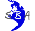 Организация ДПО приглашает освоить професии: сметчика, кадровика, бухгалтера, дизайнера, экскурсовод - Курсы учебные в Крыму