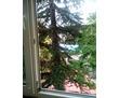 Сдам двухкомнатную квартиру в Партените, фото — «Реклама Партенита»
