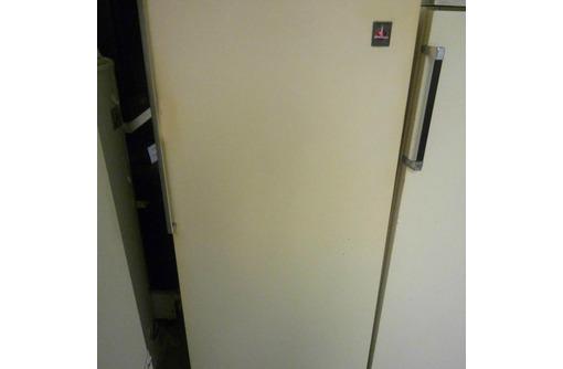 Продаётся холодильник марки ЗиЛ-63(а), фото — «Реклама Севастополя»