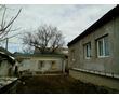 Дом 100 кв.м. ул. Лексина, фото — «Реклама Симферополя»