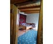 2 дома в р-не ул.Калинина, фото — «Реклама Симферополя»
