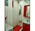 Сдается 1-комнатная, улица Льва Толстого, 18000 рублей - Аренда квартир в Севастополе