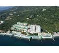 Продам дом-коттедж на берегу моря в Ялте (п.Никита) - Дома в Крыму