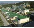 Продам дом-коттедж на берегу моря в Ялте (п.Никита), фото — «Реклама Ялты»