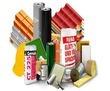 У Вас закончился ремонт и негде хранить стройматериалы? Привозите в Storage Ялта, фото — «Реклама Ялты»