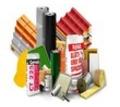У Вас закончился ремонт и негде хранить стройматериалы? Привозите в Storage Ялта - Стройматериалы в Ялте