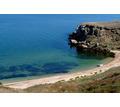 Земельный участок возле моря - Участки в Крыму