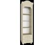 продается стеллаж комбинированный АС-43, Ассоль Цвет - ваниль, фото — «Реклама Севастополя»