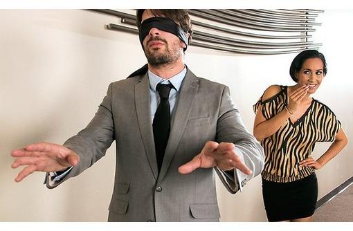 Еще одна функция бизнес магии оберег бизнеса и не только., фото — «Реклама города Саки»