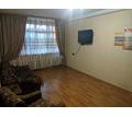 Продам  квартиру пер.Заводской 4/5 эт. 30 м² - Квартиры в Симферополе