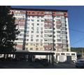 Продается 3-комнатная квартира, г. Симферополь, ул.Ковыльная - Квартиры в Симферополе