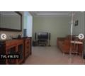 Продам 1-комнатную квартиру с дизайнерским ремонтом в Форосе - Квартиры в Форосе