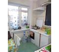 Продаётся  квартира ул.Ростовская 4/5 эт. 32.8 м² - Квартиры в Симферополе