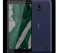 Nokia 1 plus 8 gb.2019г.3000р. - Смартфоны в Симферополе
